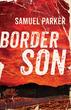 Border Son