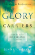 Glory Carriers