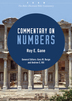 Commentary on Numbers