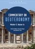Commentary on Deuteronomy