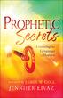 Prophetic Secrets