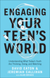 Engaging Your Teen's World