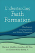 Understanding Faith Formation