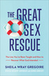The Great Sex Rescue