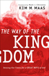 The Way of the Kingdom