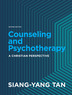 Counseling and Psychotherapy, 2nd Edition