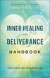 Inner Healing and Deliverance Handbook