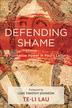 Defending Shame
