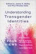 Understanding Transgender Identities