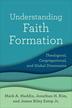 Understanding Faith Formation
