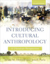 Introducing Cultural Anthropology, 2nd Edition