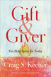 Gift and Giver, Repackaged Edition