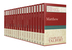 Paideia: Commentaries on the New Testament Set, 18 volumes