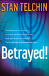 Betrayed!, Revised Edition