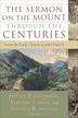 The Sermon on the Mount through the Centuries