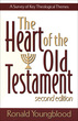 The Heart of the Old Testament, 2nd Edition