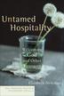 Untamed Hospitality