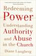 Redeeming Power