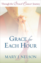 Grace for Each Hour