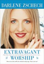 Extravagant Worship