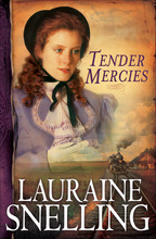 Tender Mercies, Repackaged Edition
