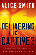Delivering the Captives