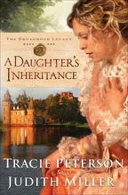 A Daughter's Inheritance