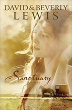Sanctuary, Repackaged Edition