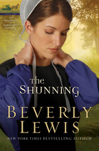 The Shunning, Repackaged Edition