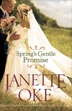 Spring's Gentle Promise, Repackaged Edition