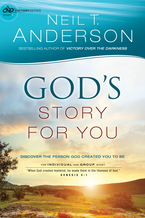 God's Story for You
