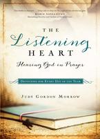 The Listening Heart