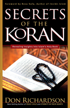 The Secrets of the Koran