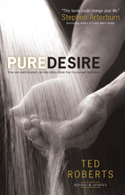 Pure Desire, Revised and Updated Edition