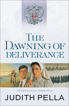 The Dawning of Deliverance, Repackaged Edition