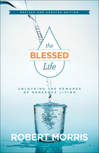 The Blessed Life, Revised and Updated Edition