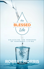 The Blessed Life, ITPE Revised and Updated Edition