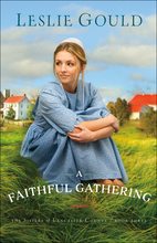 A Faithful Gathering