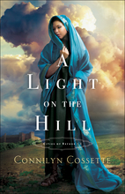 A Light on the Hill