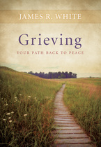 Grieving, Repackaged Edition
