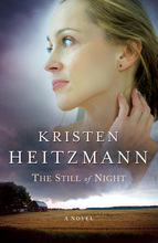 The Still of Night, Repackaged Edition