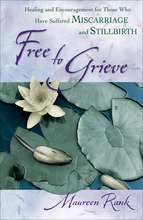 Free to Grieve