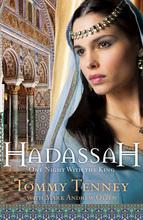 Hadassah, Repackaged Edition