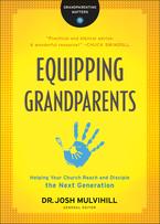 Equipping Grandparents