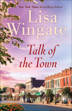 Talk of the Town, Repackaged Edition
