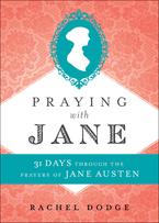 Praying with Jane