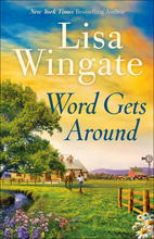 Word Gets Around, Repackaged Edition