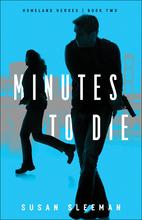 Minutes to Die
