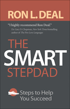 The Smart Stepdad, Repackaged Edition
