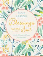 Blessings for the Soul